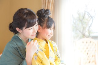 HOTE86_sotowomitumeruoyako15142451_TP_V.jpg